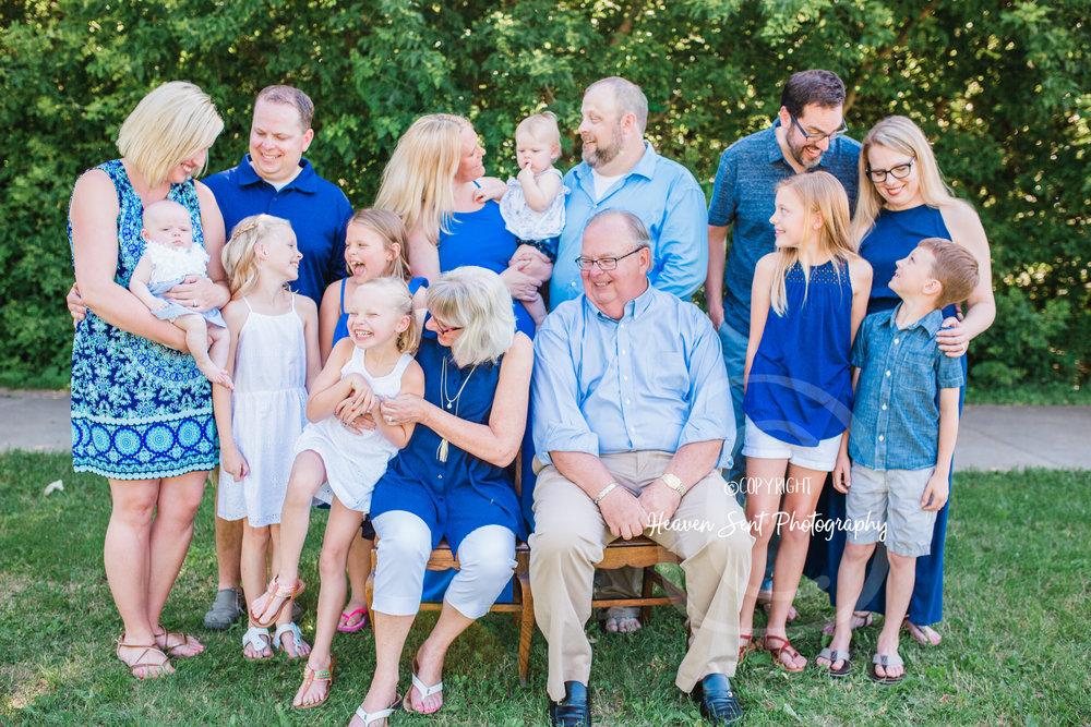 michels_family (30 of 49).jpg