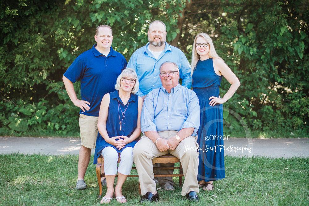 michels_family (33 of 49).jpg