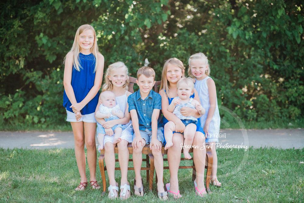 michels_family (35 of 49).jpg