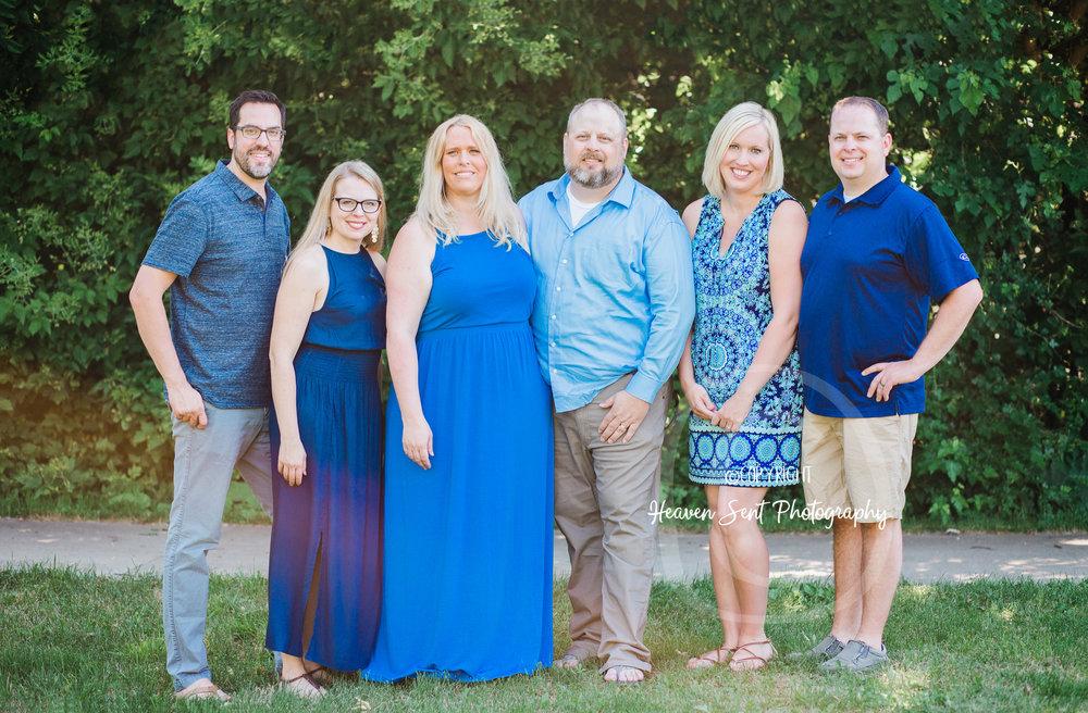 michels_family (36 of 49).jpg