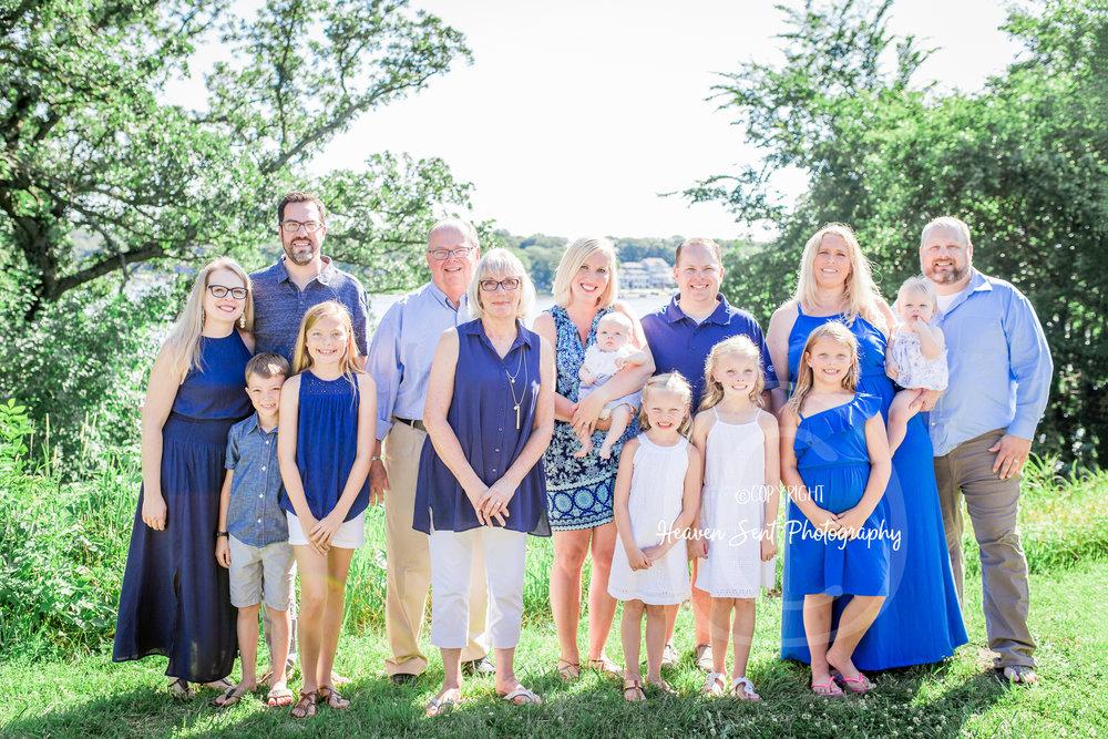 michels_family (48 of 49).jpg