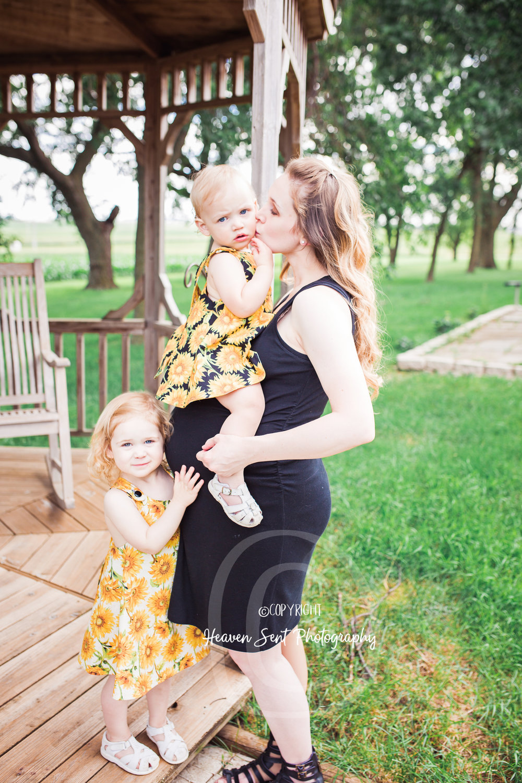 appleton_family (6 of 59).jpg
