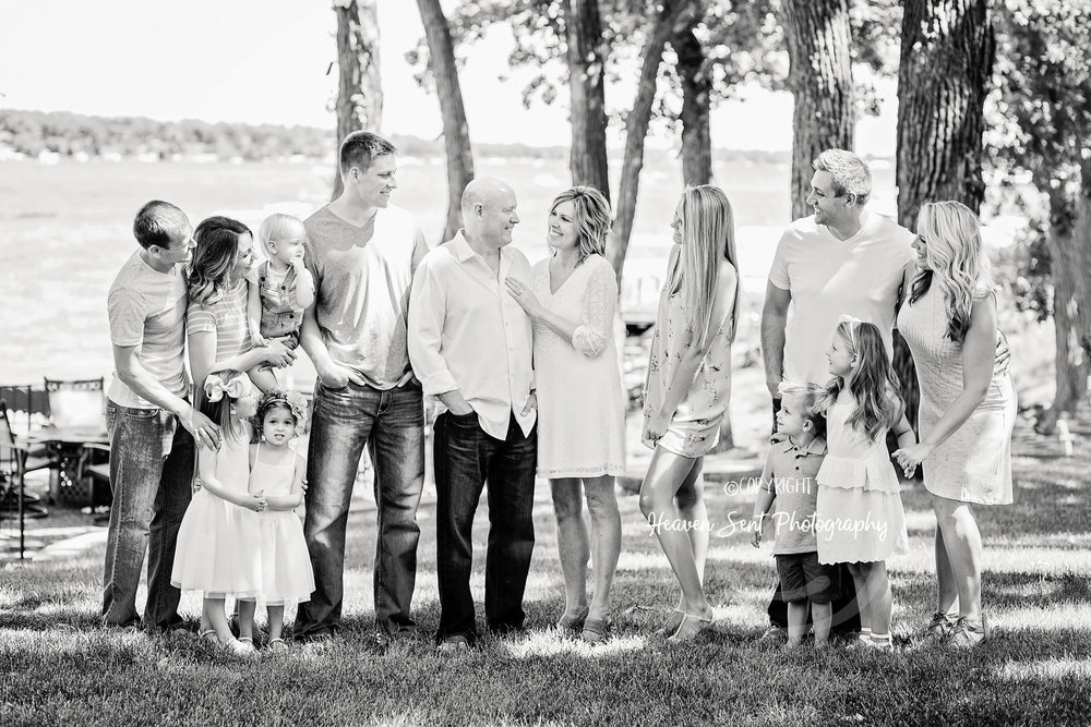 bowman_family (8 of 52).jpg