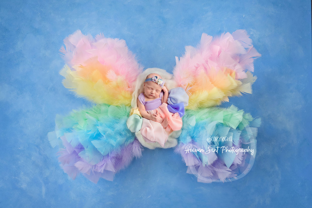 adeline_newborn (2 of 44).jpg