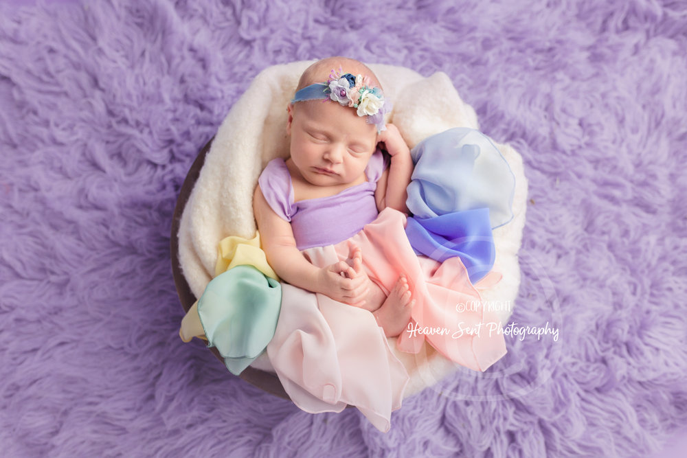adeline_newborn (11 of 44).jpg