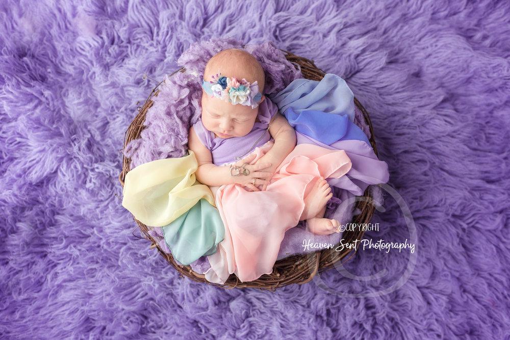 adeline_newborn (7 of 44).jpg