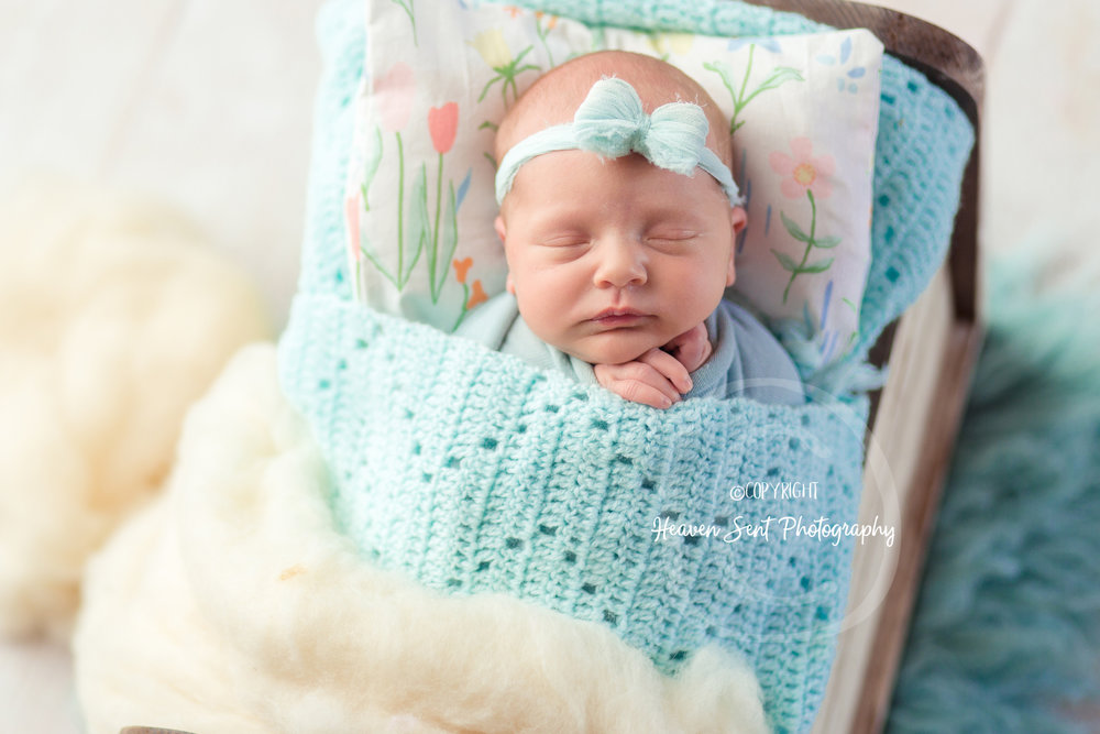 adeline_newborn (13 of 44).jpg