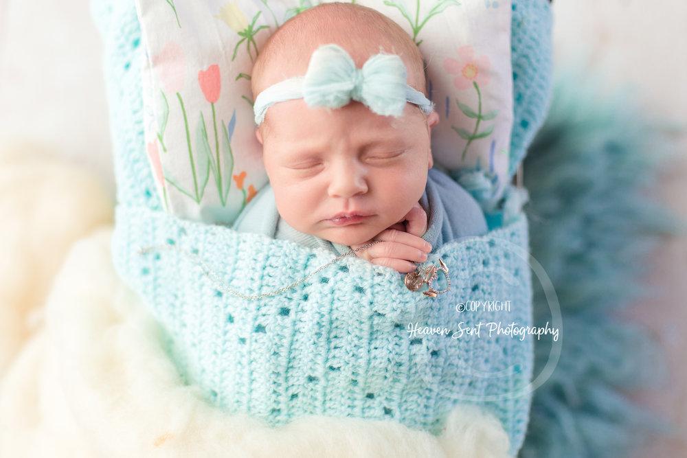 adeline_newborn (15 of 44).jpg