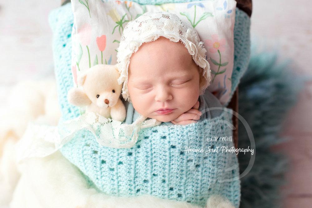 adeline_newborn (19 of 44).jpg