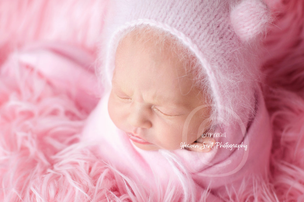 adeline_newborn (24 of 44).jpg