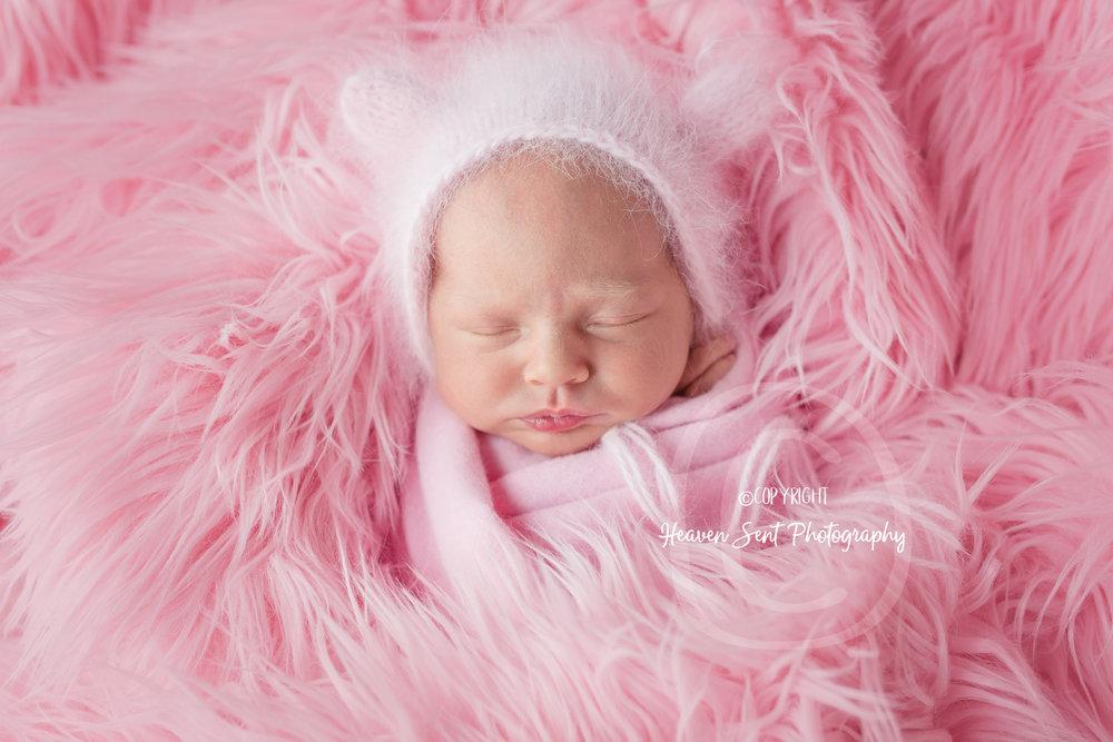 adeline_newborn (26 of 44).jpg