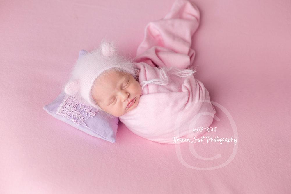 adeline_newborn (27 of 44).jpg