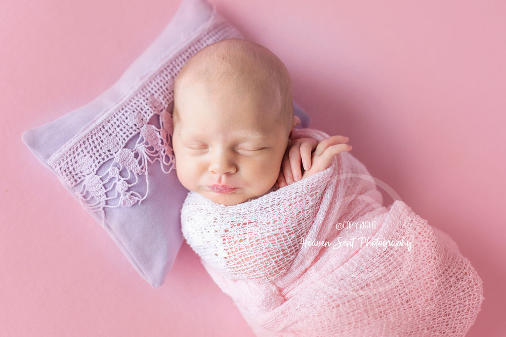 adeline_newborn (28 of 44).jpg