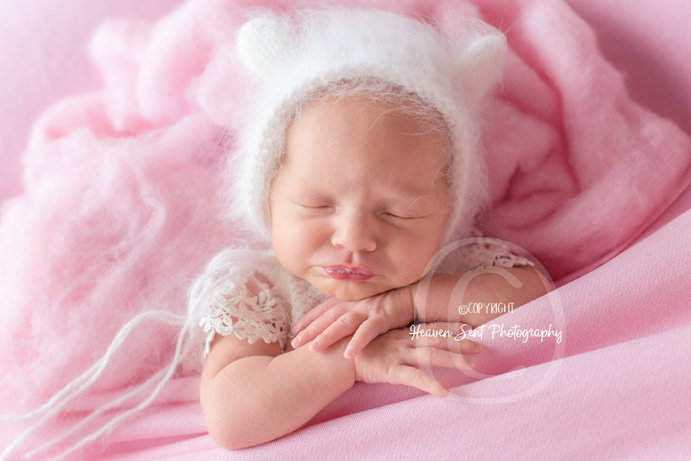 adeline_newborn (29 of 44).jpg