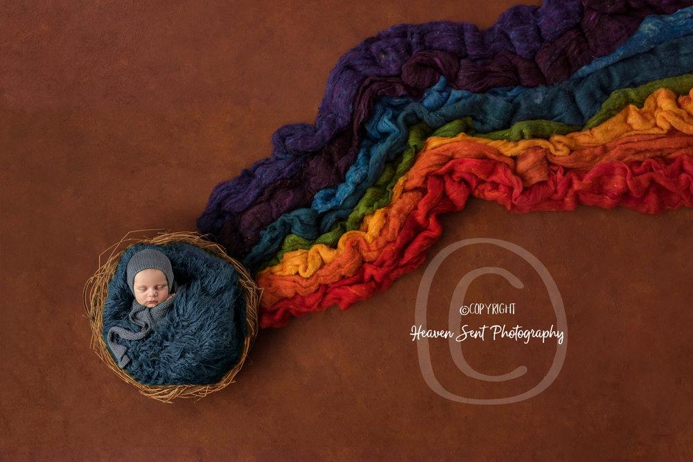 scotty_newborn (1 of 65).jpg