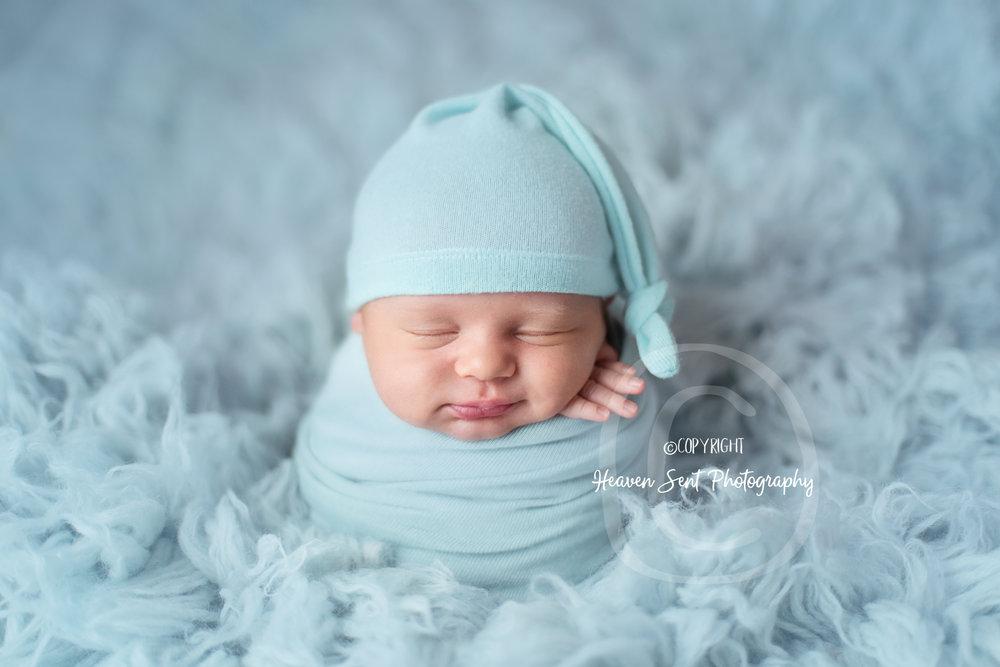 scotty_newborn (5 of 65).jpg