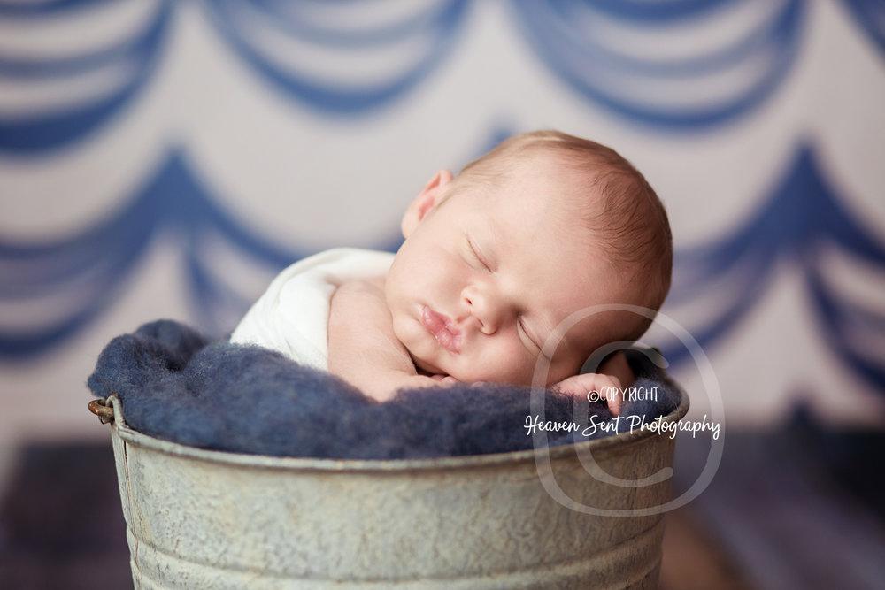 scotty_newborn (13 of 65).jpg