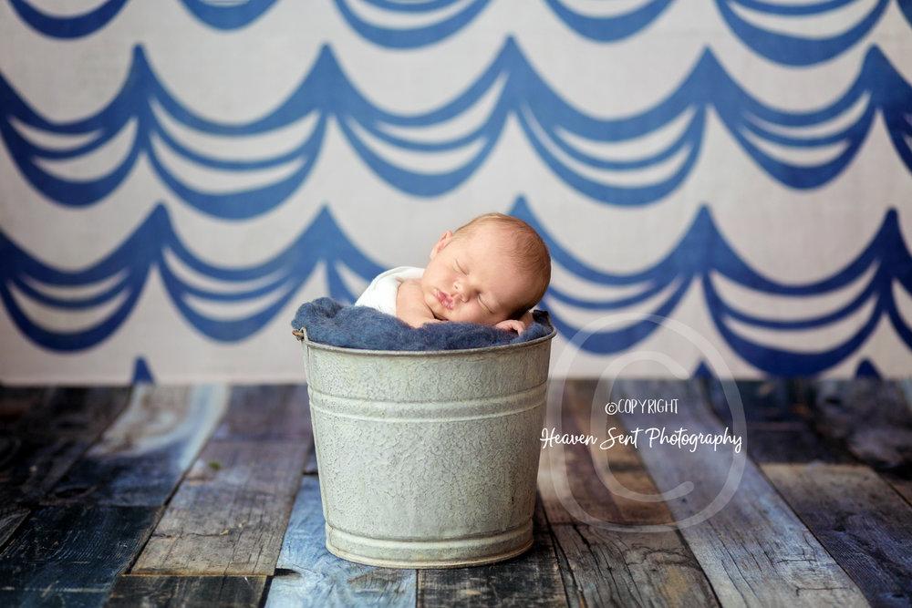 scotty_newborn (11 of 65).jpg