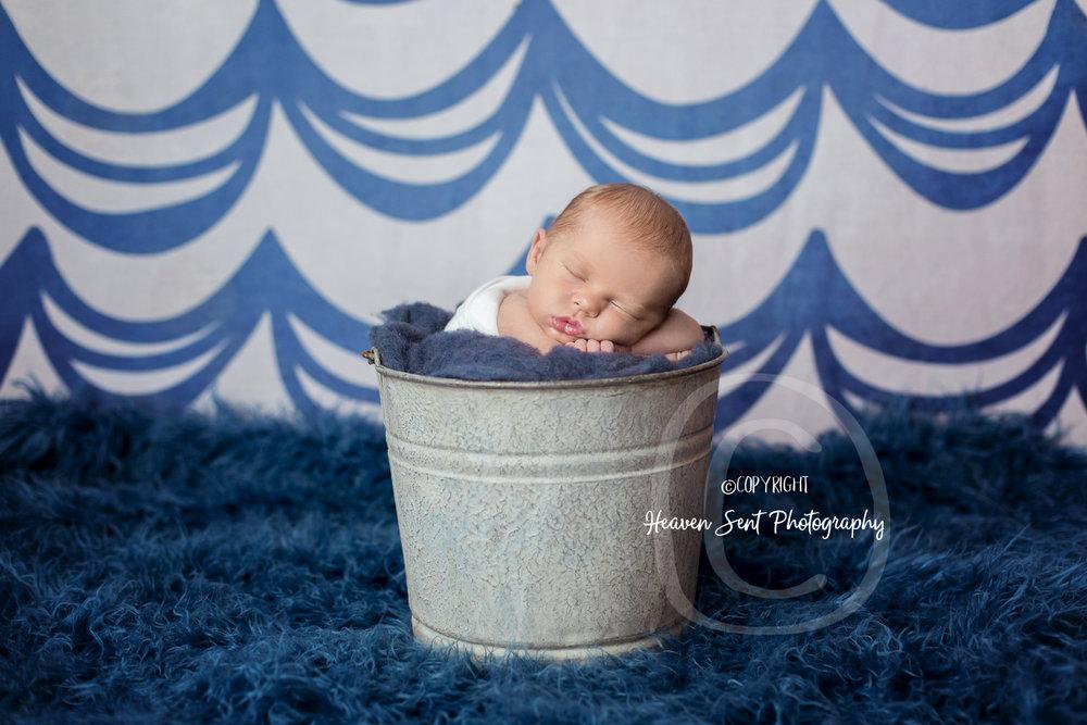 scotty_newborn (16 of 65).jpg