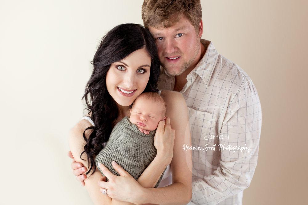 scotty_newborn (35 of 65).jpg