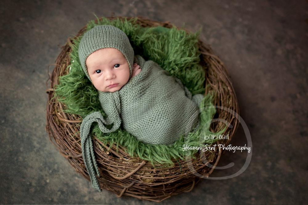 scotty_newborn (51 of 65).jpg