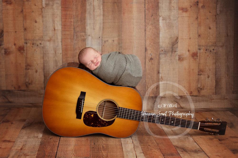 scotty_newborn (50 of 65).jpg