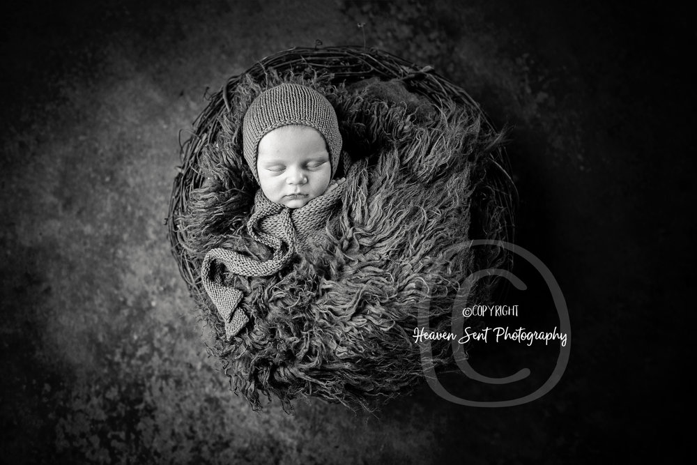 scotty_newborn (54 of 65).jpg