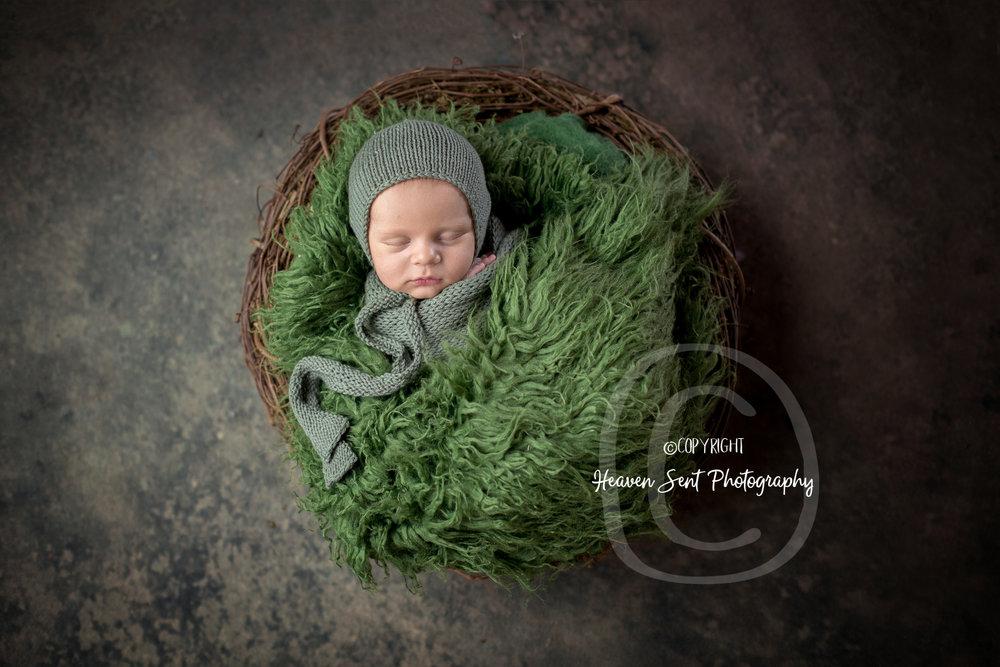 scotty_newborn (55 of 65).jpg