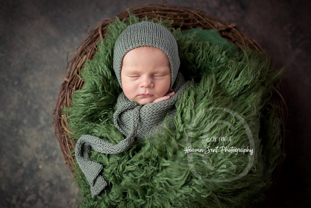 scotty_newborn (56 of 65).jpg
