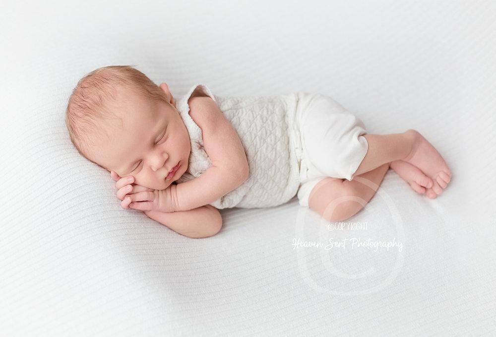 scotty_newborn (65 of 65).jpg
