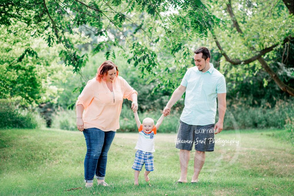 ball_family (8 of 62).jpg
