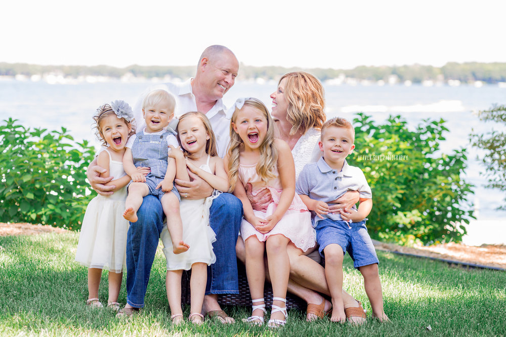 bowman_family (12 of 52).jpg