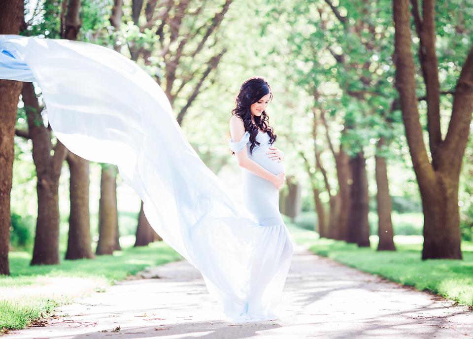 ingvall_maternity-38.jpg