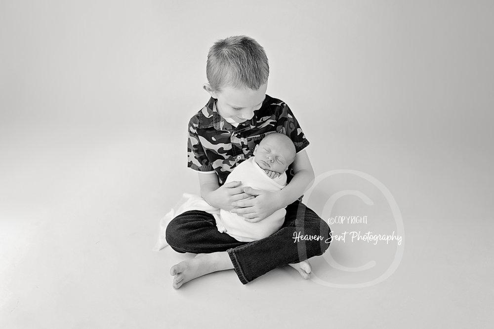 dawson_newborn (4 of 65).jpg