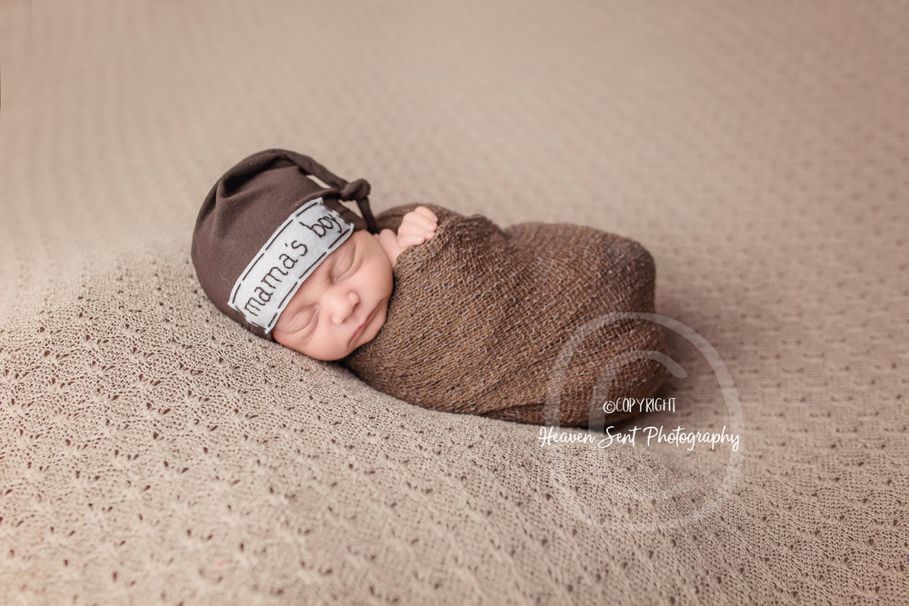 dawson_newborn (9 of 65).jpg