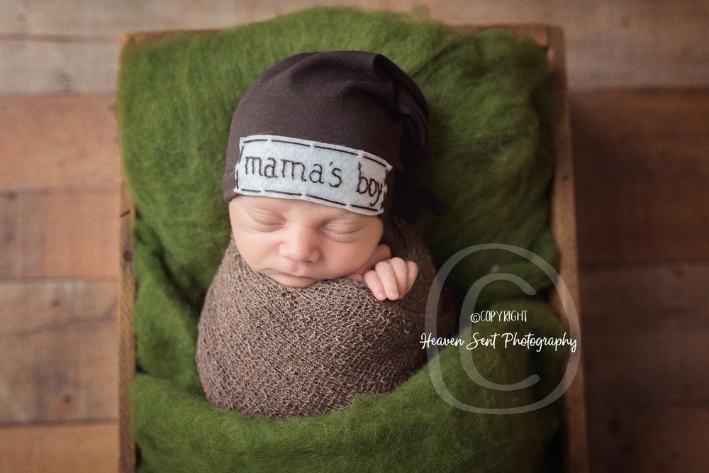 dawson_newborn (13 of 65).jpg