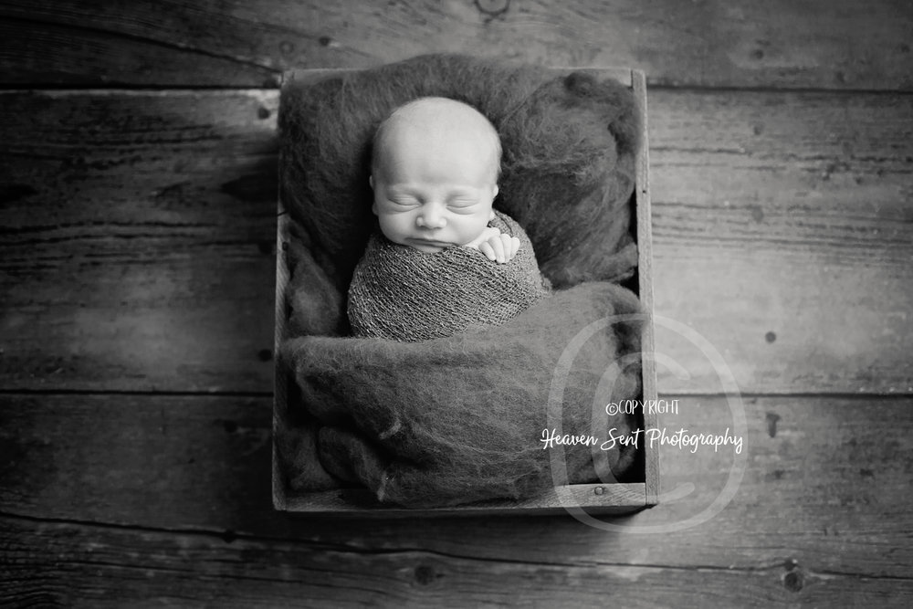 dawson_newborn (14 of 65).jpg