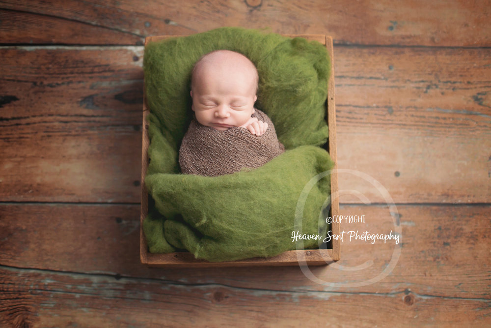 dawson_newborn (15 of 65).jpg