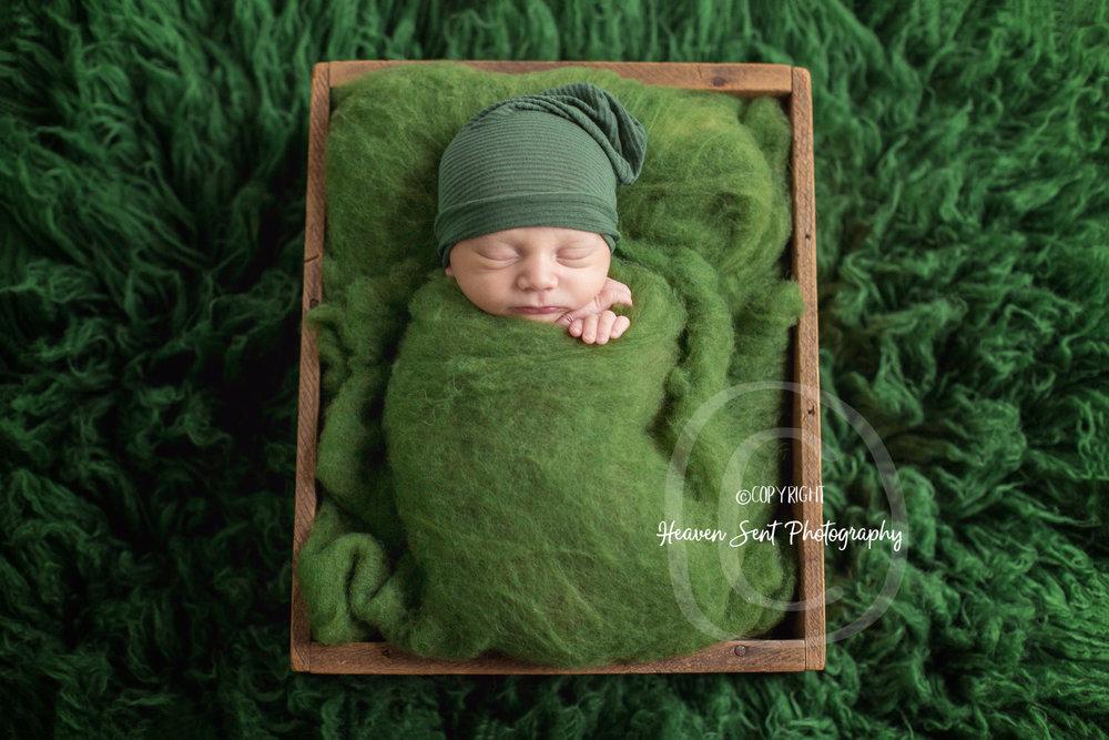 dawson_newborn (18 of 65).jpg
