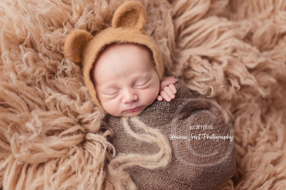 dawson_newborn (32 of 65).jpg