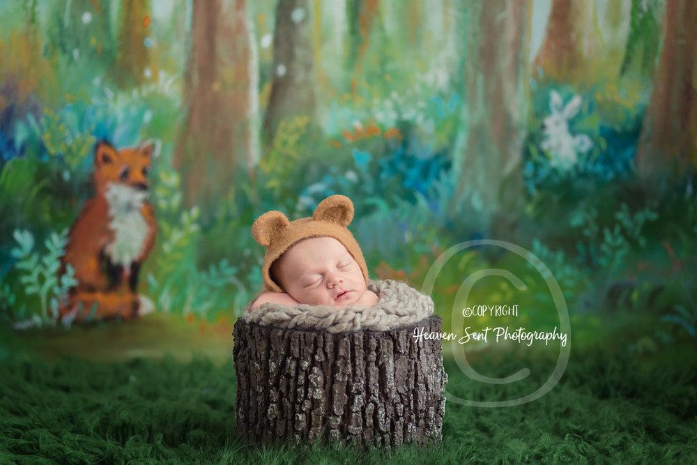 dawson_newborn (35 of 65).jpg