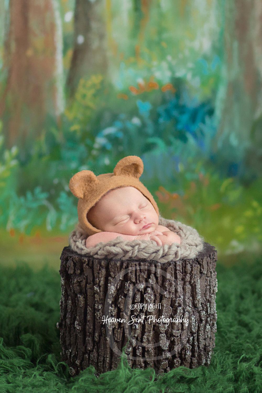 dawson_newborn (33 of 65).jpg