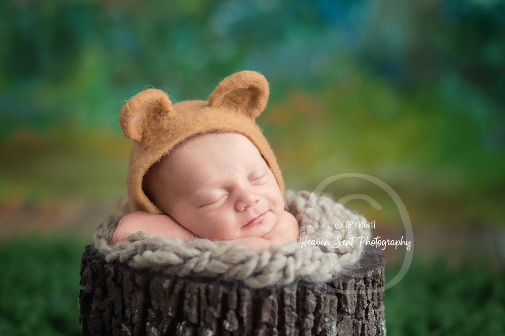 dawson_newborn (37 of 65).jpg