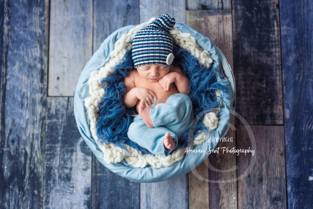 dawson_newborn (41 of 65).jpg