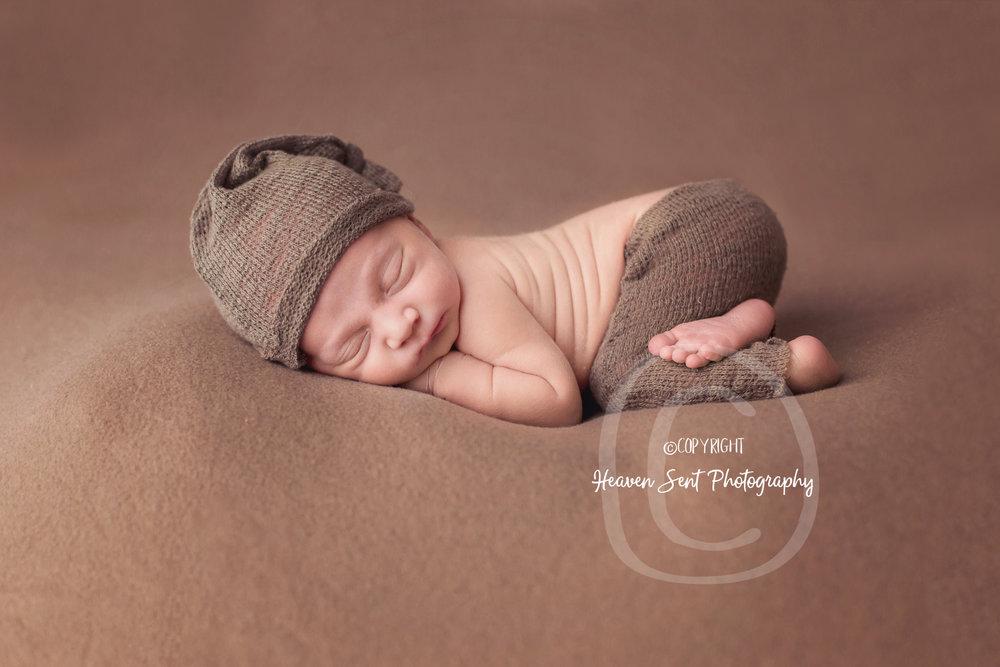 dawson_newborn (59 of 65).jpg