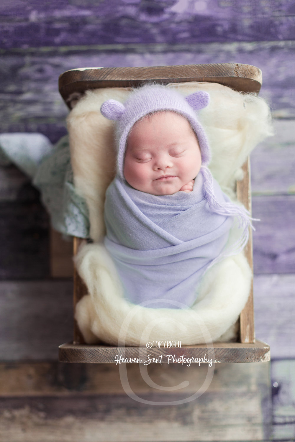 brinley_newborn (6 of 56).jpg
