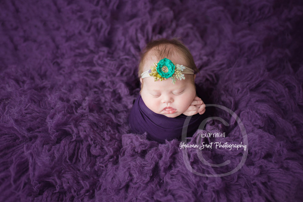 brinley_newborn (19 of 56).jpg