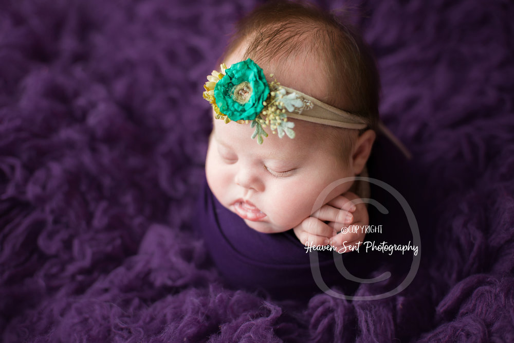 brinley_newborn (20 of 56).jpg