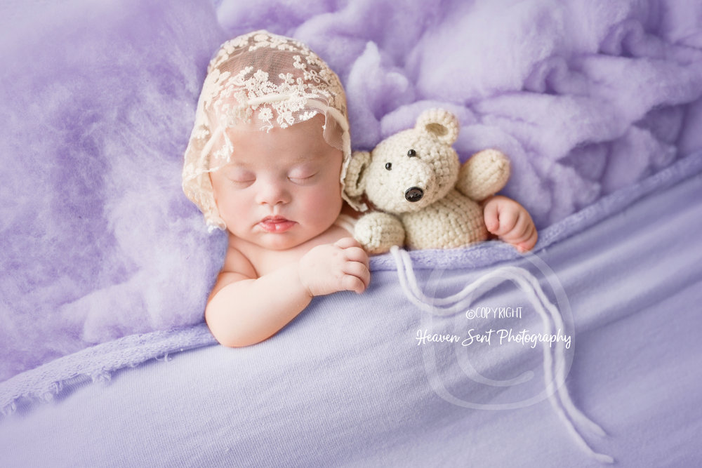 brinley_newborn (43 of 56).jpg