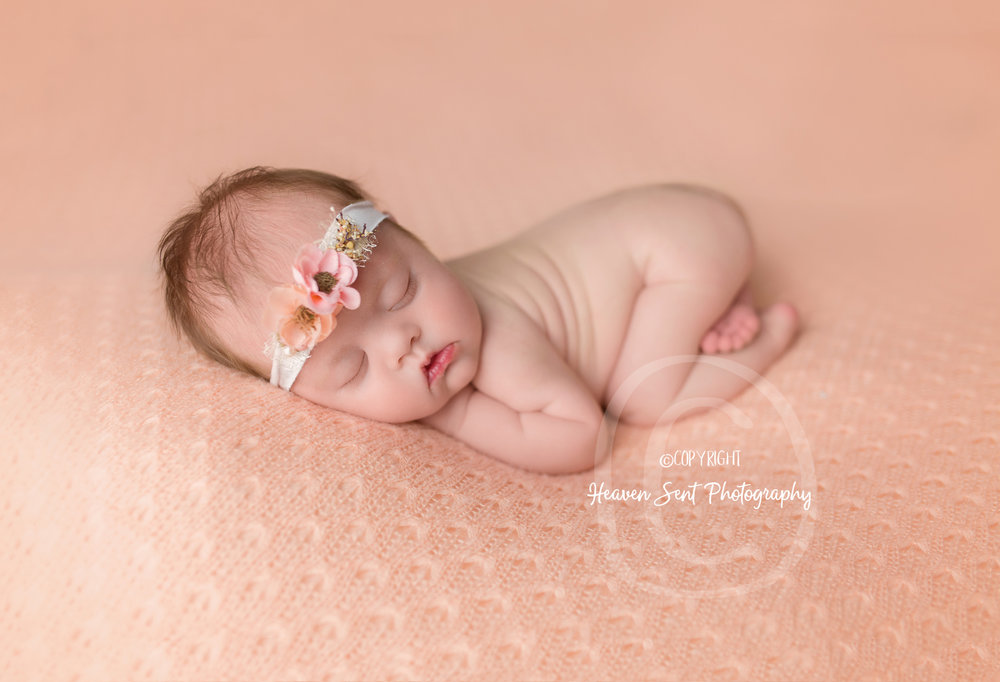 brinley_newborn (51 of 56).jpg